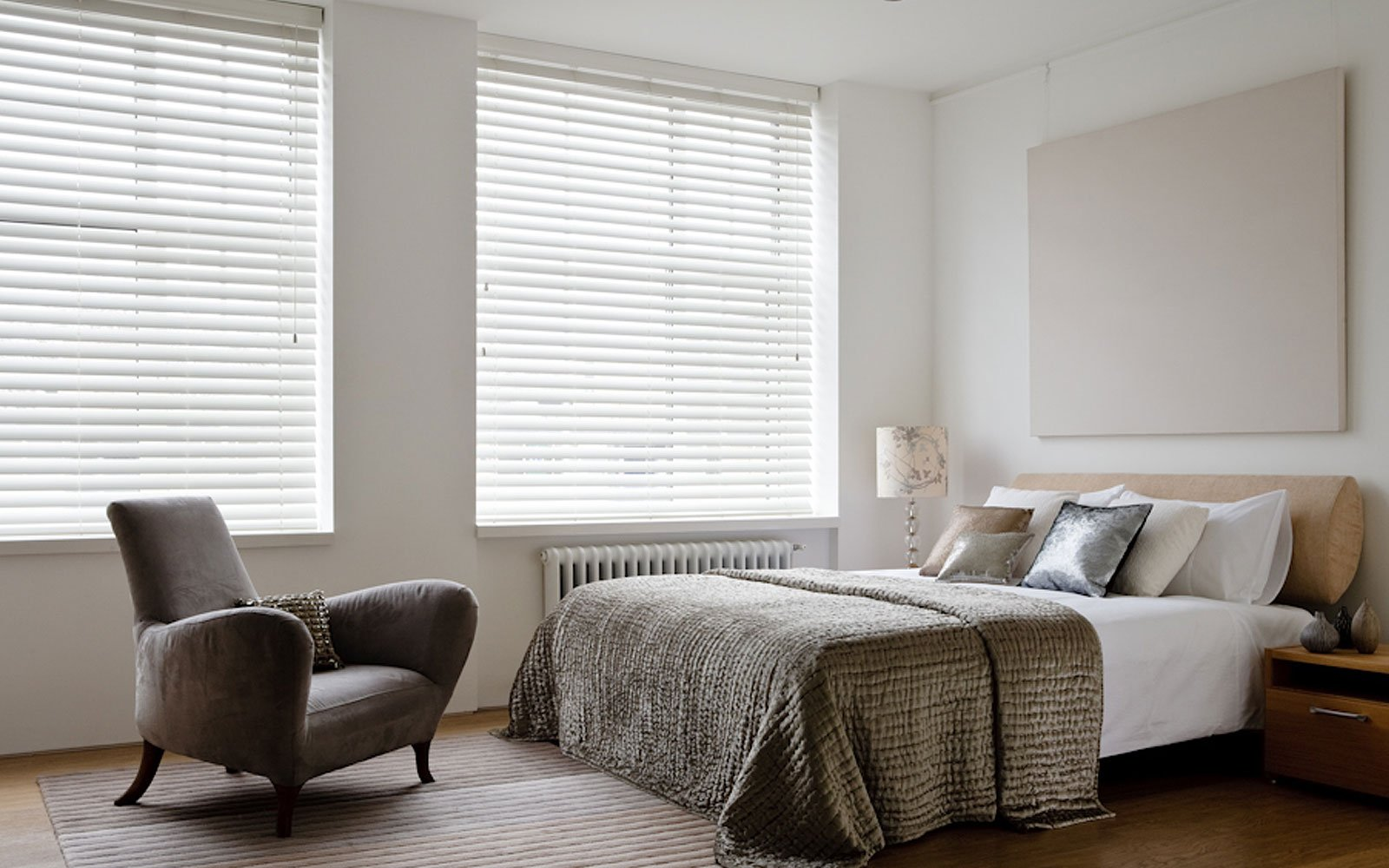 Blinds Cape Town Get 20 Discount Off Blinds Special Now On