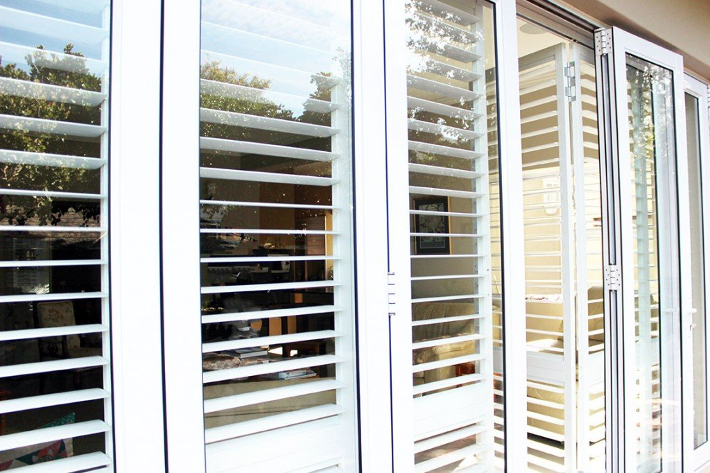 Security Shutters Tlc Blinds Cape Town