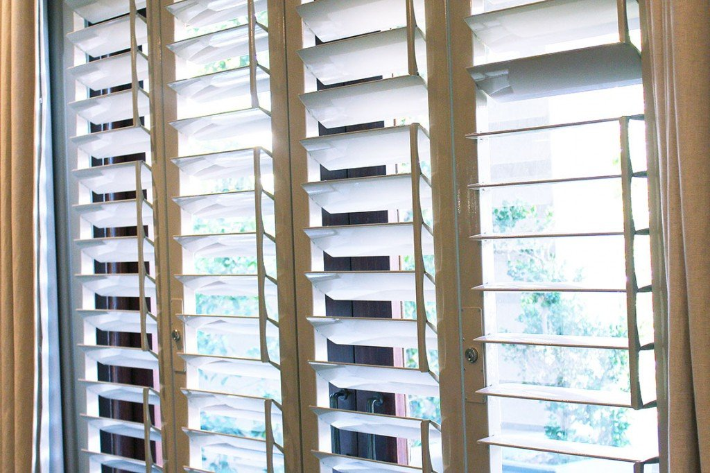 Sliding Security Shutters : Security shutters tlc blinds cape town