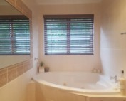 Bamboo Venetian Blinds TLC Blinds Cape Town