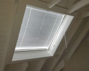 TLC Blinds Cape Town Attic Venetian Blinds 002
