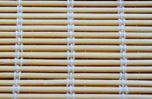 Bamboo Roller Blinds TLC Blinds B150