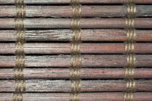 Bamboo Roller Blinds TLC Blinds B401