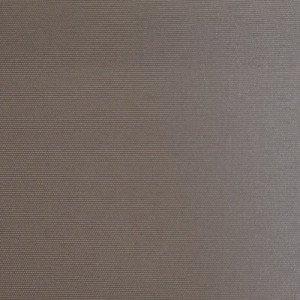 Roman Blind - Roller Blind - Premium Caramel