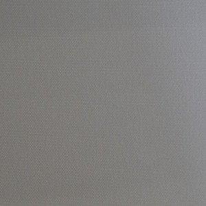 Roman Blind - Roller Blind - Premium Light Grey