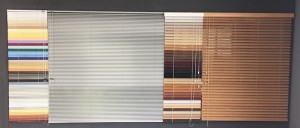 TLC Blinds Cape Town Blinds Supplier 800