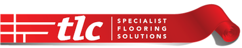 TLC Flooring Cape Town