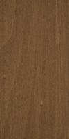 Wooden Venetian Blinds - Wood 50mm American Walnut