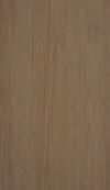 Wooden Venetian Blinds - Wood 50mm Beige