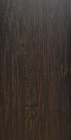 Wooden Venetian Blinds - Wood 50mm Black