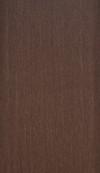 Wooden Venetian Blinds - Wood 50mm Dark Cherry