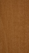 Wooden Venetian Blinds - Wood 50mm Golden Oak