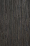 Wooden Venetian Blinds - Wood 50mm Wenge2