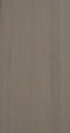 Wooden Venetian Blinds - Wood 50mm White Wash