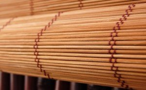 bamboo roller blinds tlc blinds