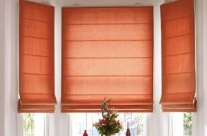 roman blinds tlc blinds