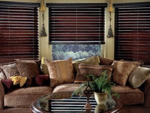 wooden venetian blinds cape town tlc blinds quantum blinds 1