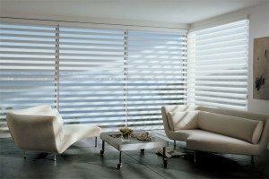 wooden venetian blinds cape town tlc blinds quantum blinds 5