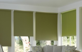 roller blinds cape town 3 600 wide