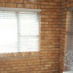 50mm aluminium blinds cape town tlc blinds