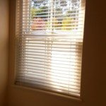 after white 50 mm bamboo wooden venetian blinds tlc blinds cape town 1.JPG
