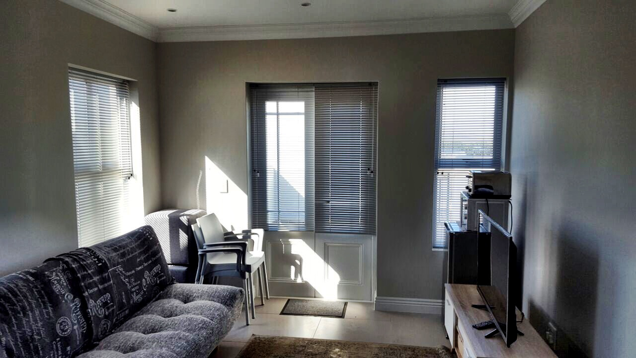 blinds cape town tlc blinds special always on