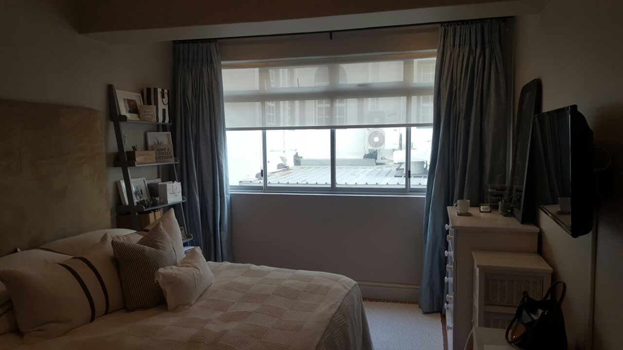 Sunscreen Roller Blinds Cape Town TLC Blinds Cape Town get privacy