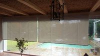 Roller Blinds Cape Town TLC Blinds