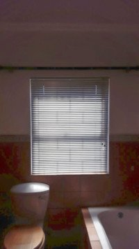 TLC Blinds Cape Town Bathroom Blinds 001