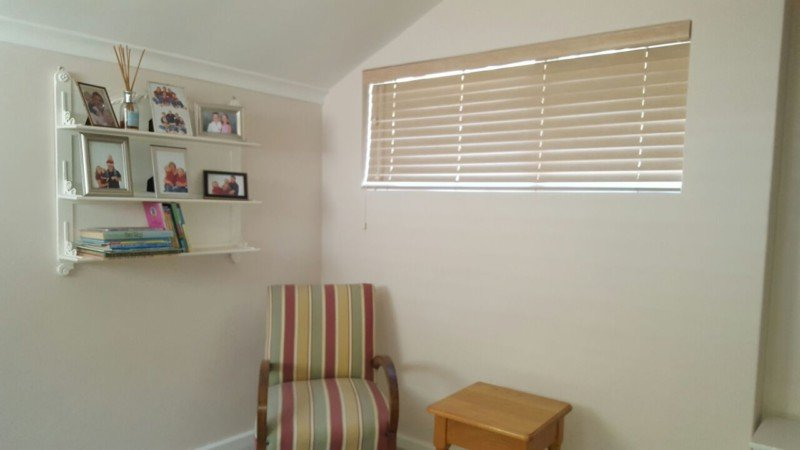 Bamboo Blinds Cape Town TLC Blinds