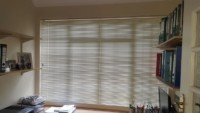 Office Blinds Cape Town TLC Blinds Venetian Blinds