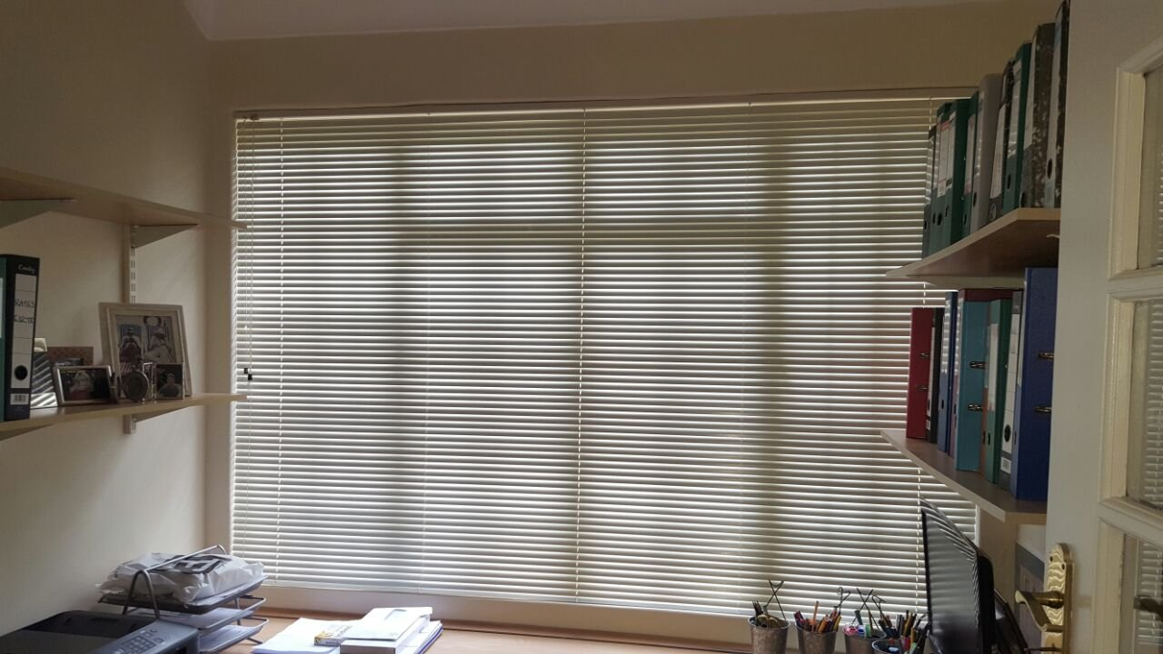 Venetian Blinds for Offices TLC Blinds Cape Town Top Quality