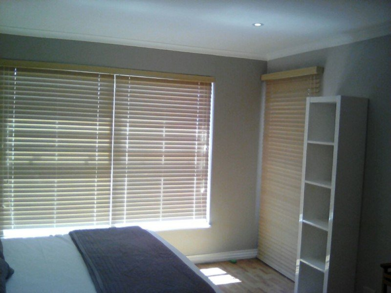 Venetian Blinds Cape Town TLC Blinds Cape Town