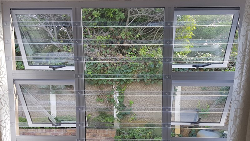 Clear-Burglar-Bars-Cape-Town-Poly-Bars-TLC-Blinds-Cape-Town-9a