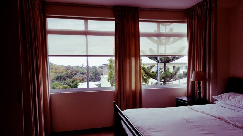 Roller Blinds cape town