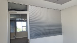 Office Blinds Cape Town TLC Blinds Southern Suburbs